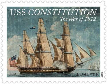 301 Moved PermanentlyUss Constitution 1812