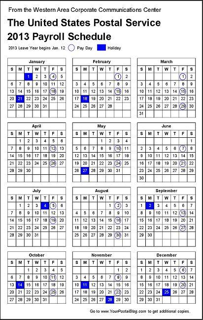 payroll calculator 2018 florida