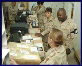 militarypackageshipping