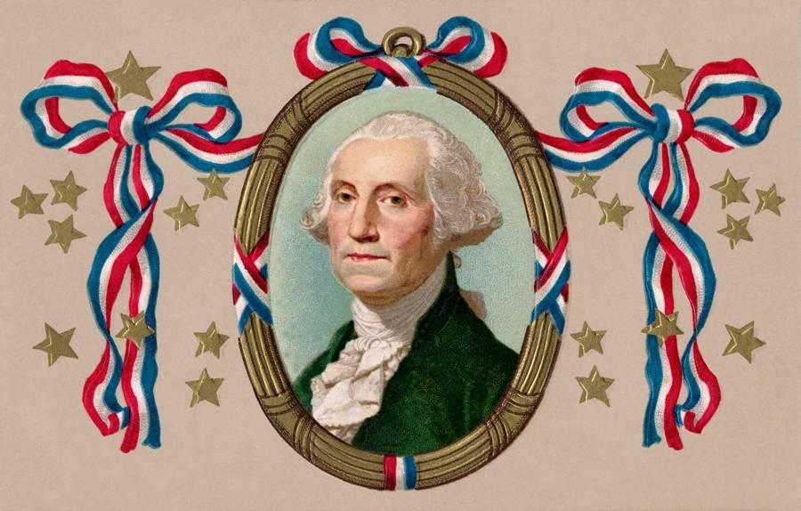 Happy Presidents' Day! | Your Postal Blog