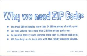 Mr ZIP back w border