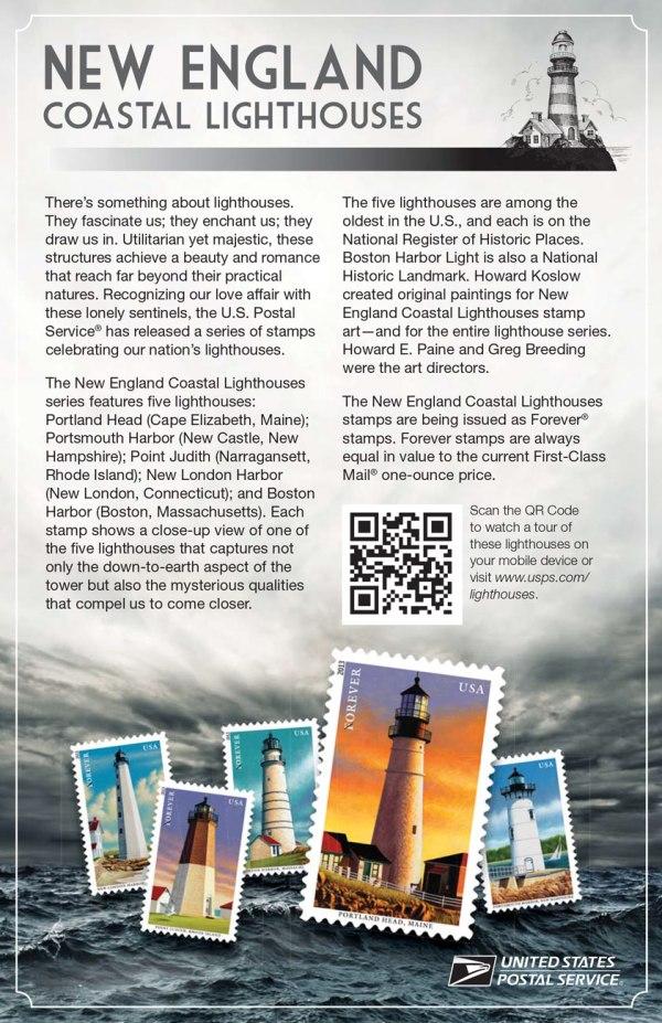 3New-England-Coastal-Lighthouses_Ceremony-1