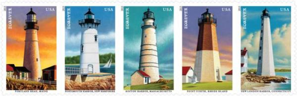 f-2013-lighthouses