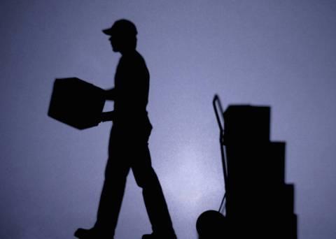 Tough economy prompts shipper