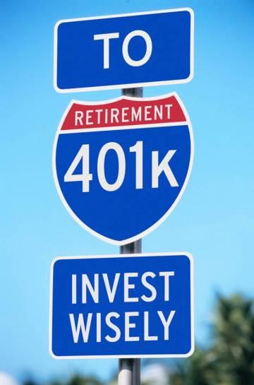 100 percent investment returns
