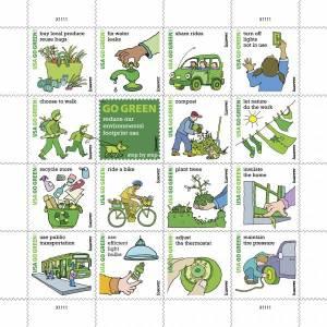 2013 sustainability