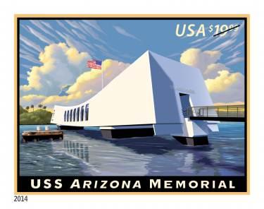 USS AZ 2