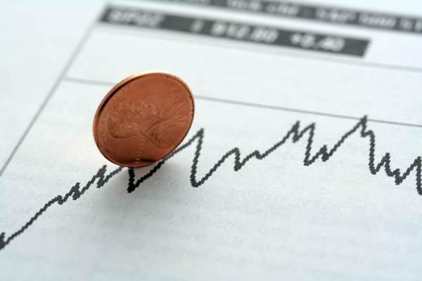 Shipper profits tumble