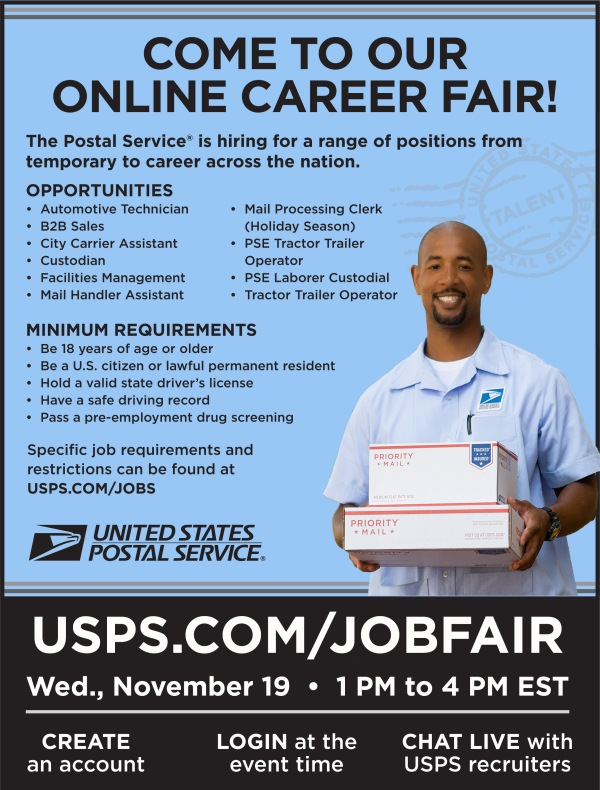 Flyer-OnlineJobFair 111914a