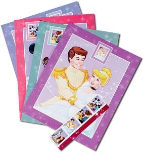 Disney romance prints