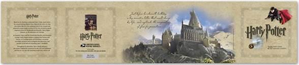 Potter stamps1