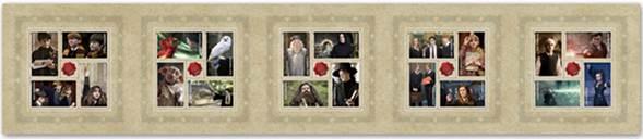 Potter stamps2