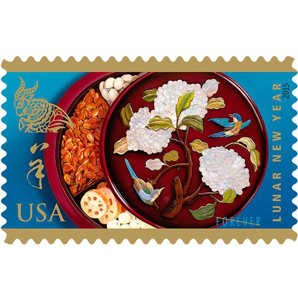 Ram stamp3