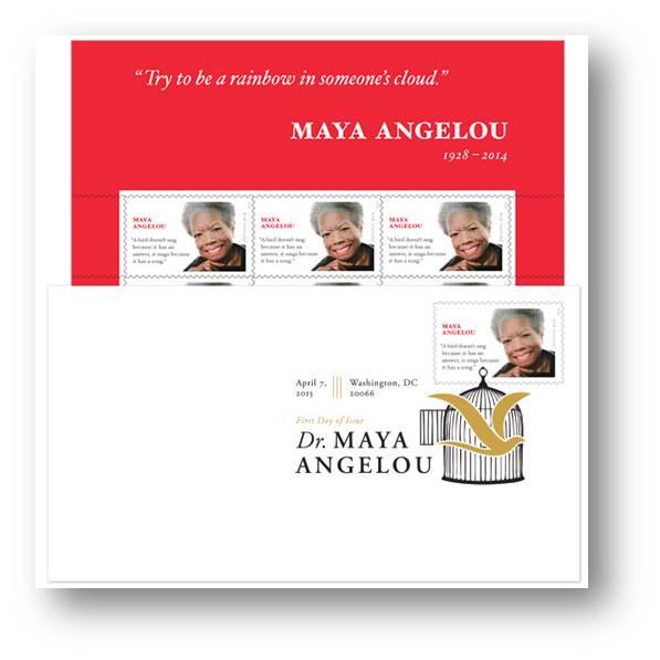 Maya2