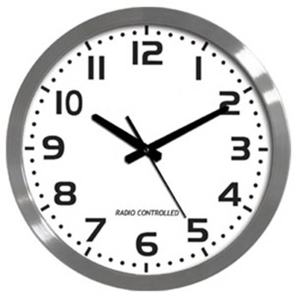 Working fewer hours