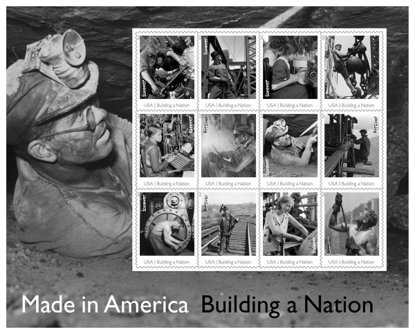 Made-in-America-Building-a-Nation-stamps-01