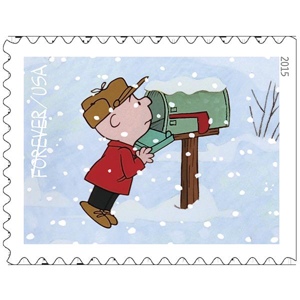 stamp_CBXmas_gallery-6