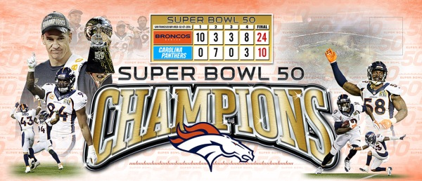 Broncos Cover 2016