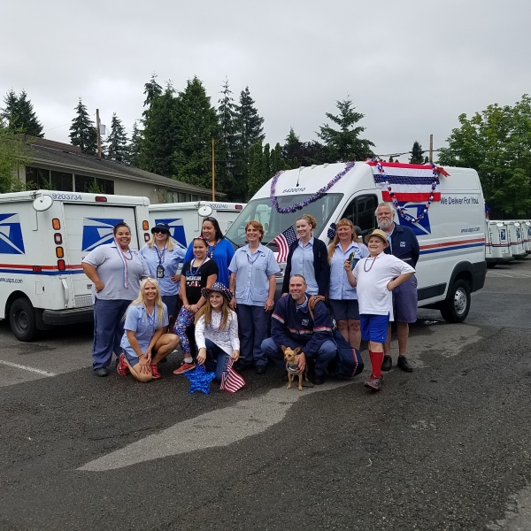 BothellParade2016